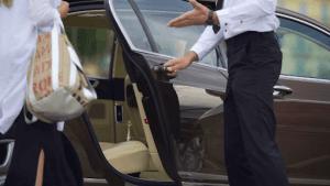 dc taxi service door to door cab serivce
