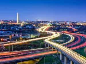 Dc Taxi service despatch service in Washington Dc
