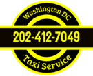 Dc Taxi Service